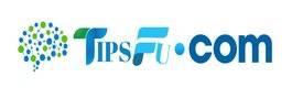 TipsFu