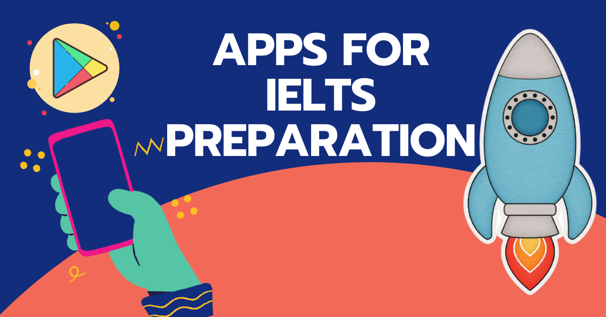 best-apps-for-ielts-preparation