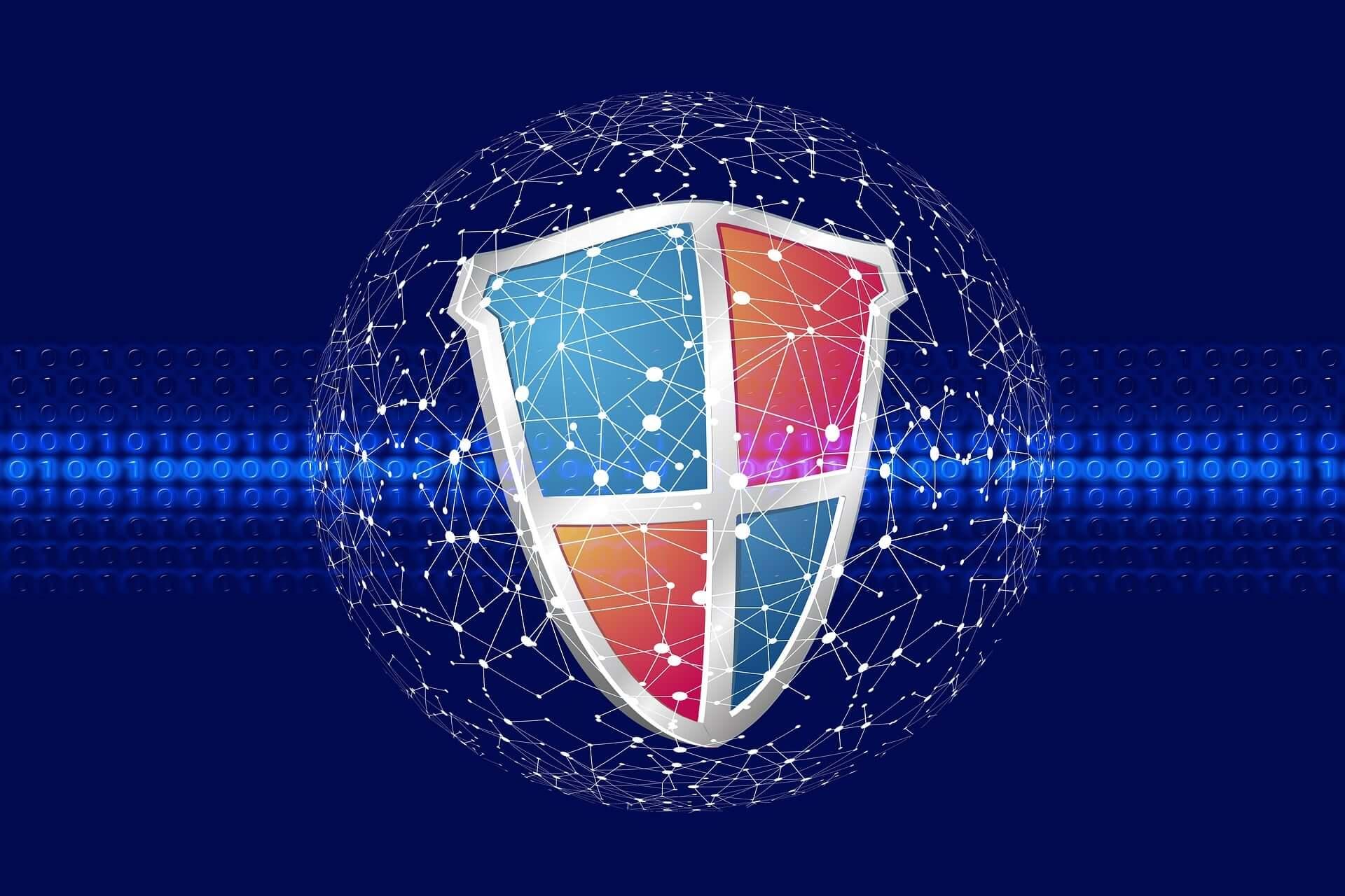 tipsfu privacy po.l.i.cy
