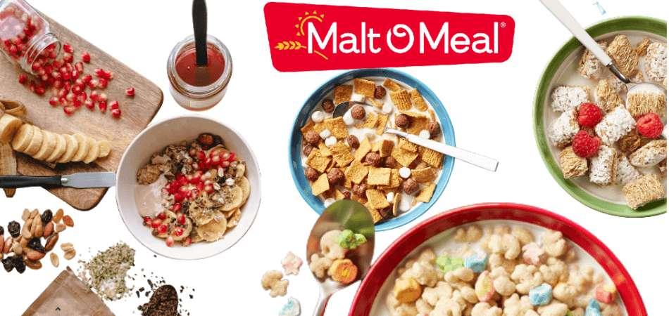 malt o'meal nutrition facts